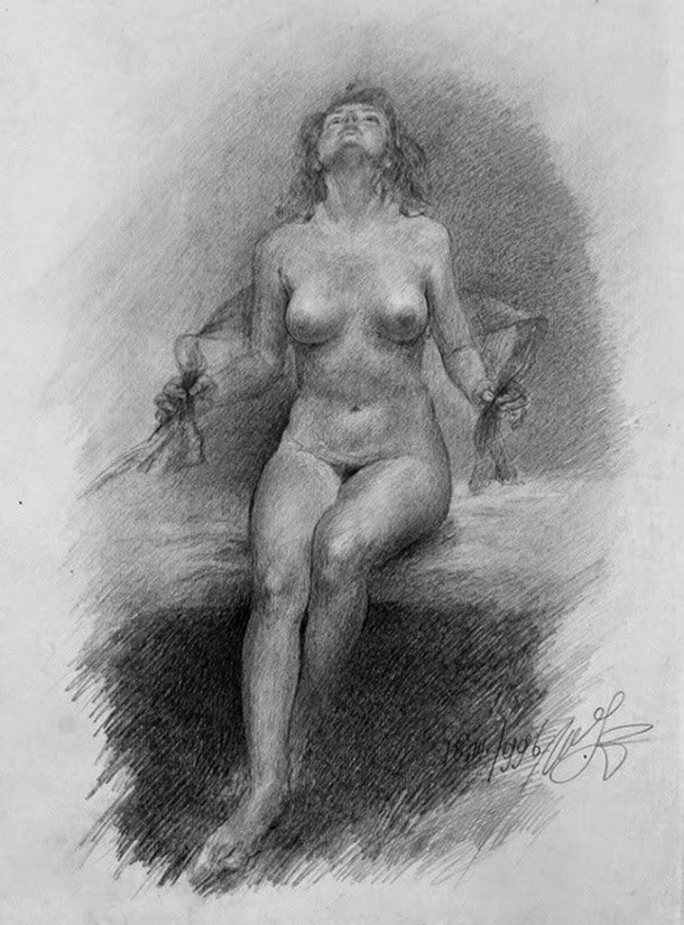 dibujos-artisticos-de-mujeres