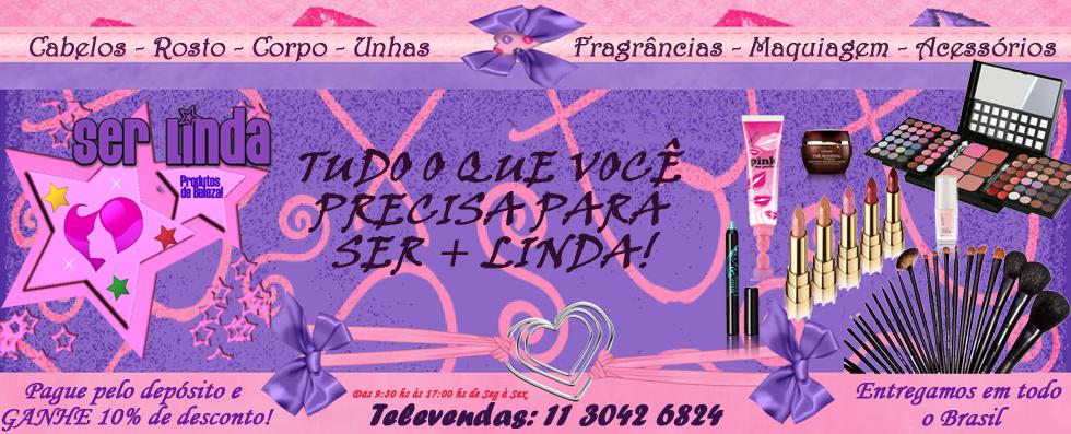 Ser Linda