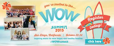 http://www.greenmomsmeet.com/summit2015-register