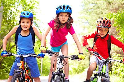 bicicletas-para-niños