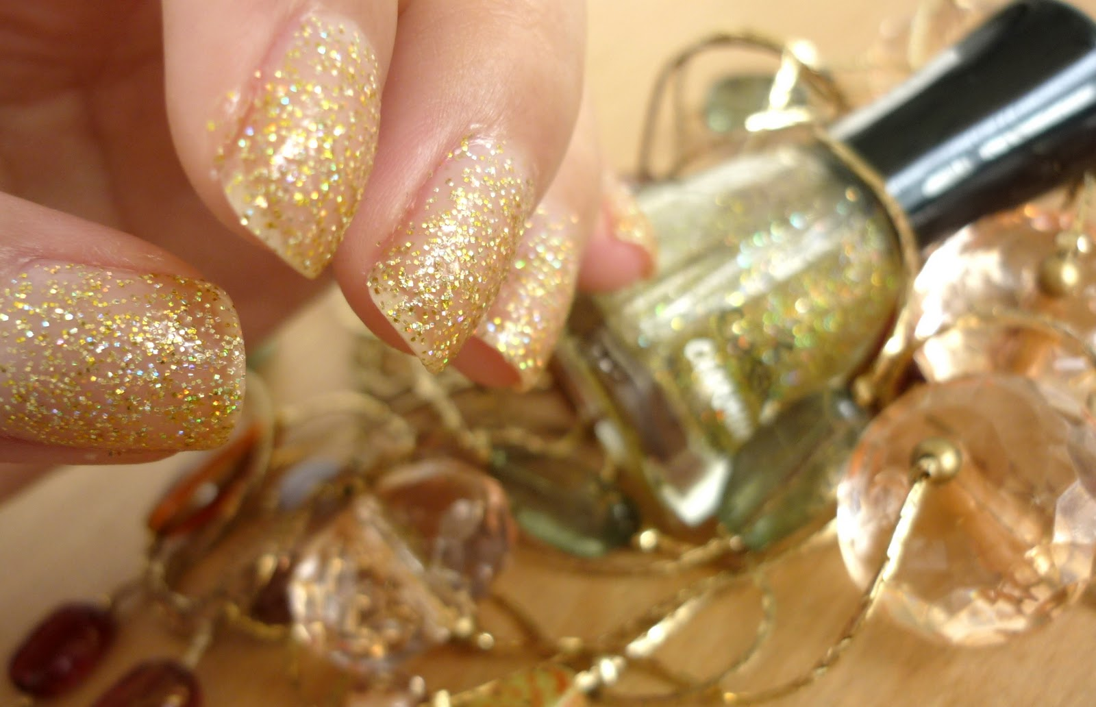 Luxury Opi Glitter Nail Polish India Pattern - Nail Art Design Ideas ...