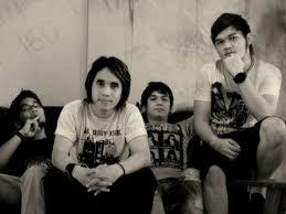 Profil Grup Band Juliette