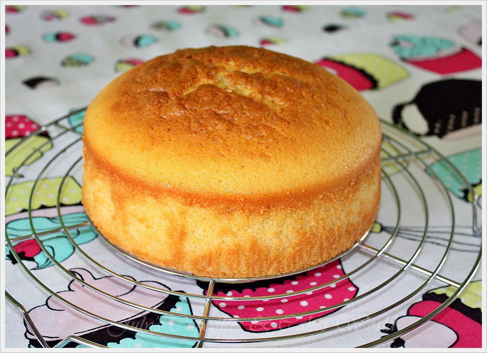 Как сделать мастику для торта - пошаговый рецепт 55