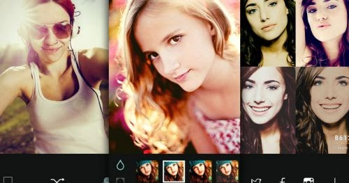 Image Result For B Selfie From The Heart V Apk For Android