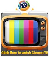 Menginstal Chrome TV Untuk Menyaksikan Live Streaming Televisi