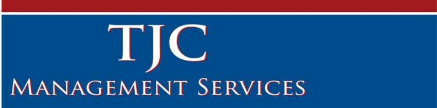 TJC Management Services