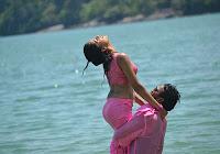 Pandi Oli perukki Nelayam Sunaina hot photos
