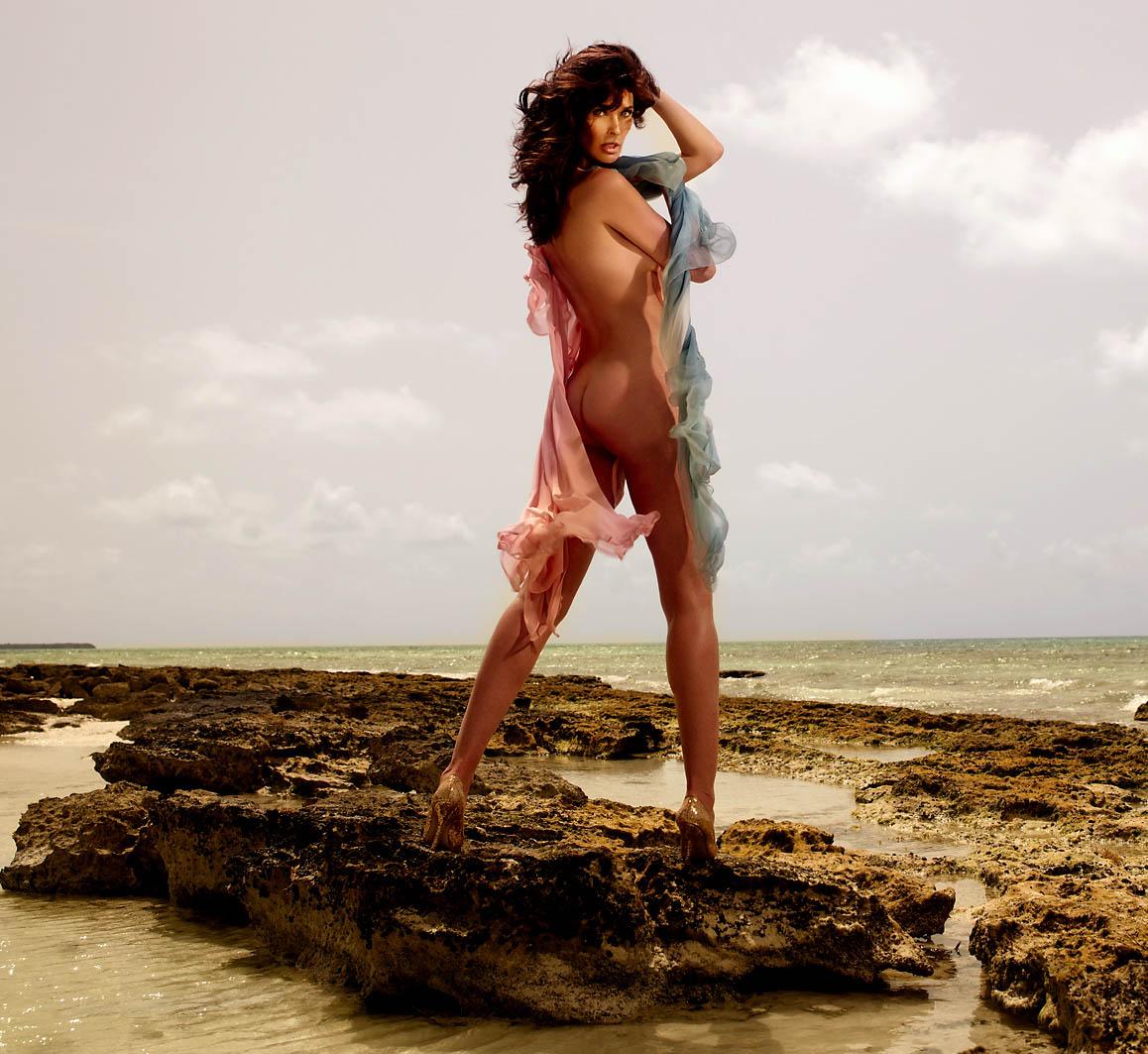 Free nude photos of carol alt