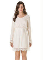 http://www.posthaus.com.br/moda/vestido-curto-com-guipir-lunender-branco_art233182.html?mkt=PH4322