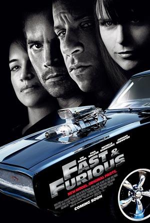 سلسلة اجزاء Fast & Furious مترجم مشاهدة اون لاين و تحميل  Movie-dung.blogspot.com79