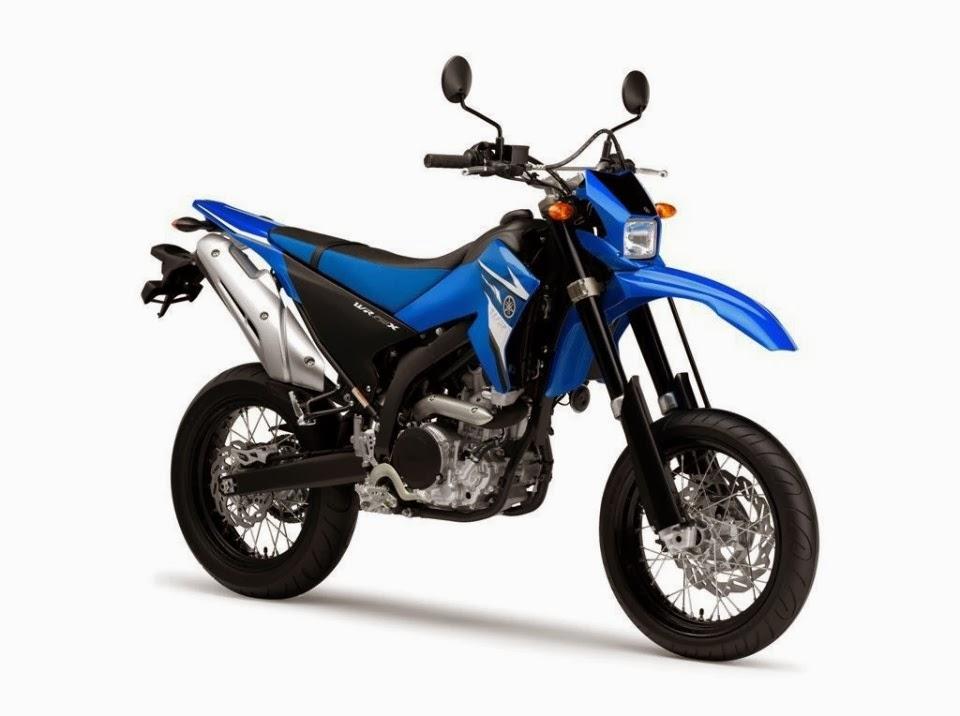 Yamaha wr bike prices photos for Yamaha bikes price list