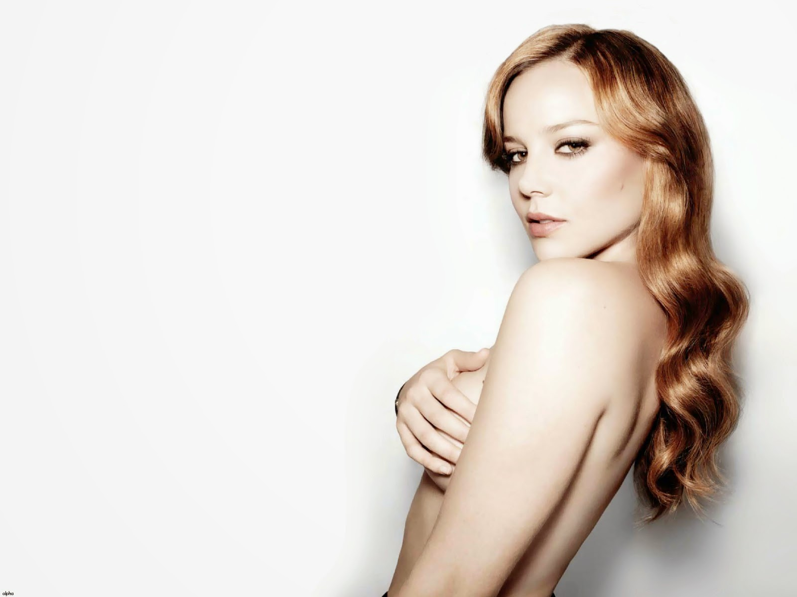Abbie Cornish Actress HD Wallpapers Free | Soft Wallpapers Abbie Cornish Facebook