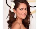 Golden Globe - prova anche tu le acconciature da red carpet...e stupisci il tuo fidanzato a San Valentino !