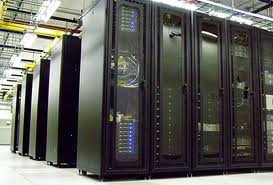 Why should choose VPS Server