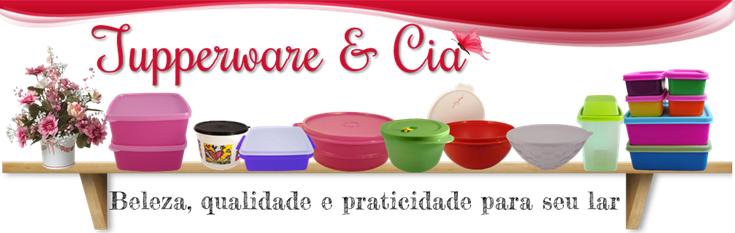 http://www.tupperwarecia.com.br/