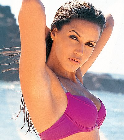 Final, sorry, Neha dhupia hot xxx pics you