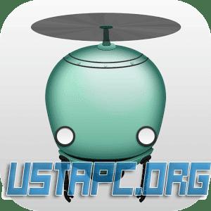 unmechanical-10-apk-fulldata-indir-android