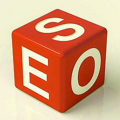 Google SEO Optimisation : Les Top 7 Principes fondamentaux
