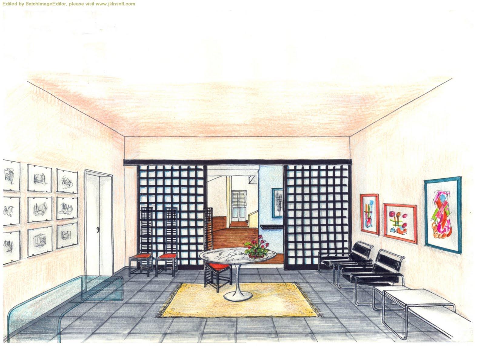 Solo alla luce della luna progetto per la mia casa for Come posso progettare la mia casa