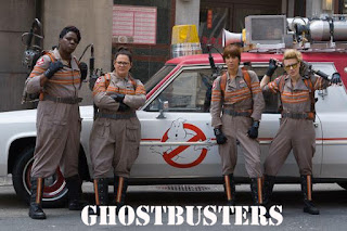 Film Ghostbusters (2016) WEBRip 720p Subtitle Indonesia