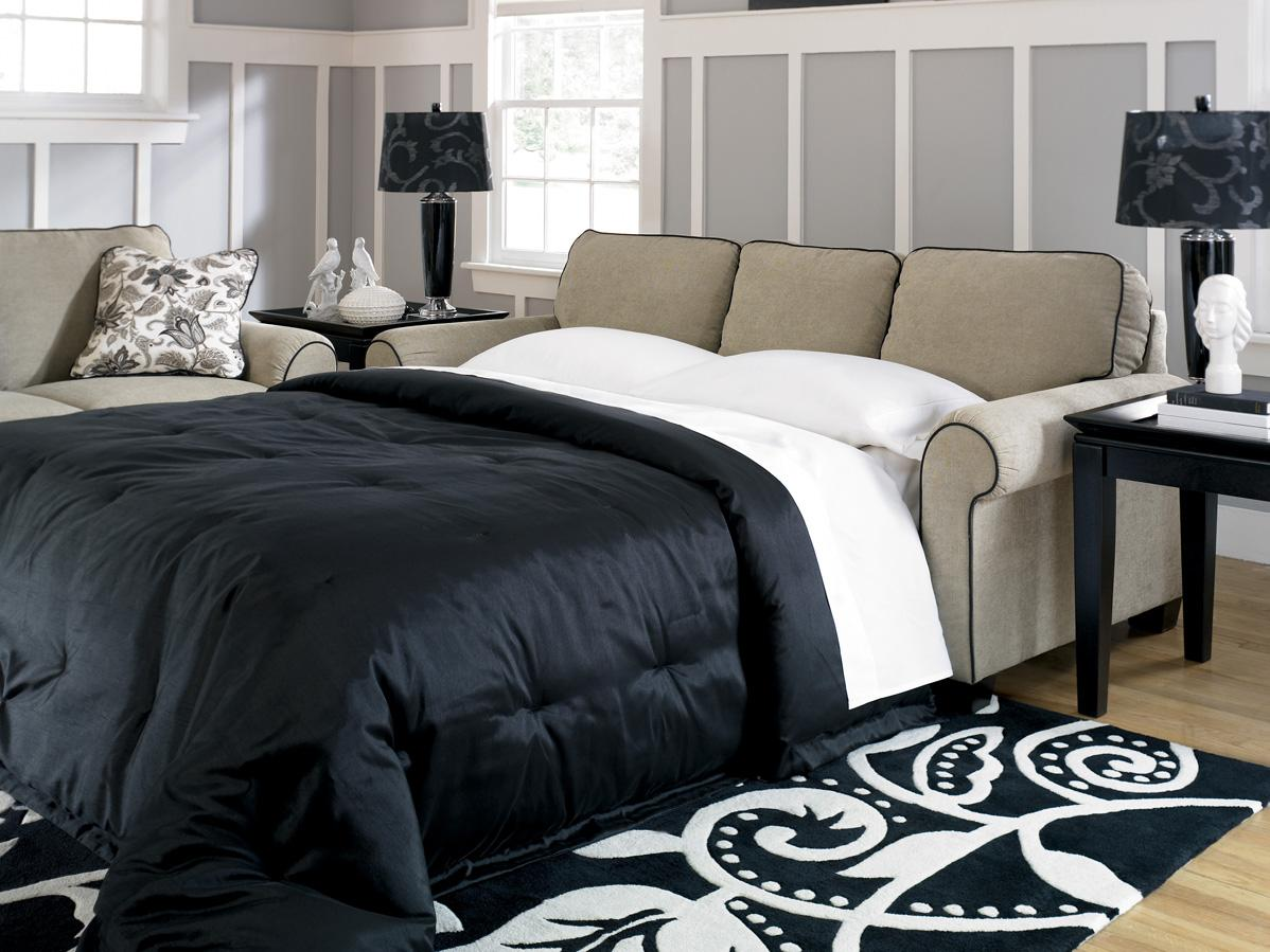 Knoxville wholesale furniture the caroline for Bedroom furniture knoxville tn