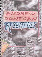 abbatoir 1998