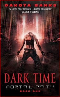 http://j9books.blogspot.ca/2010/11/dakota-banks-dark-time.html