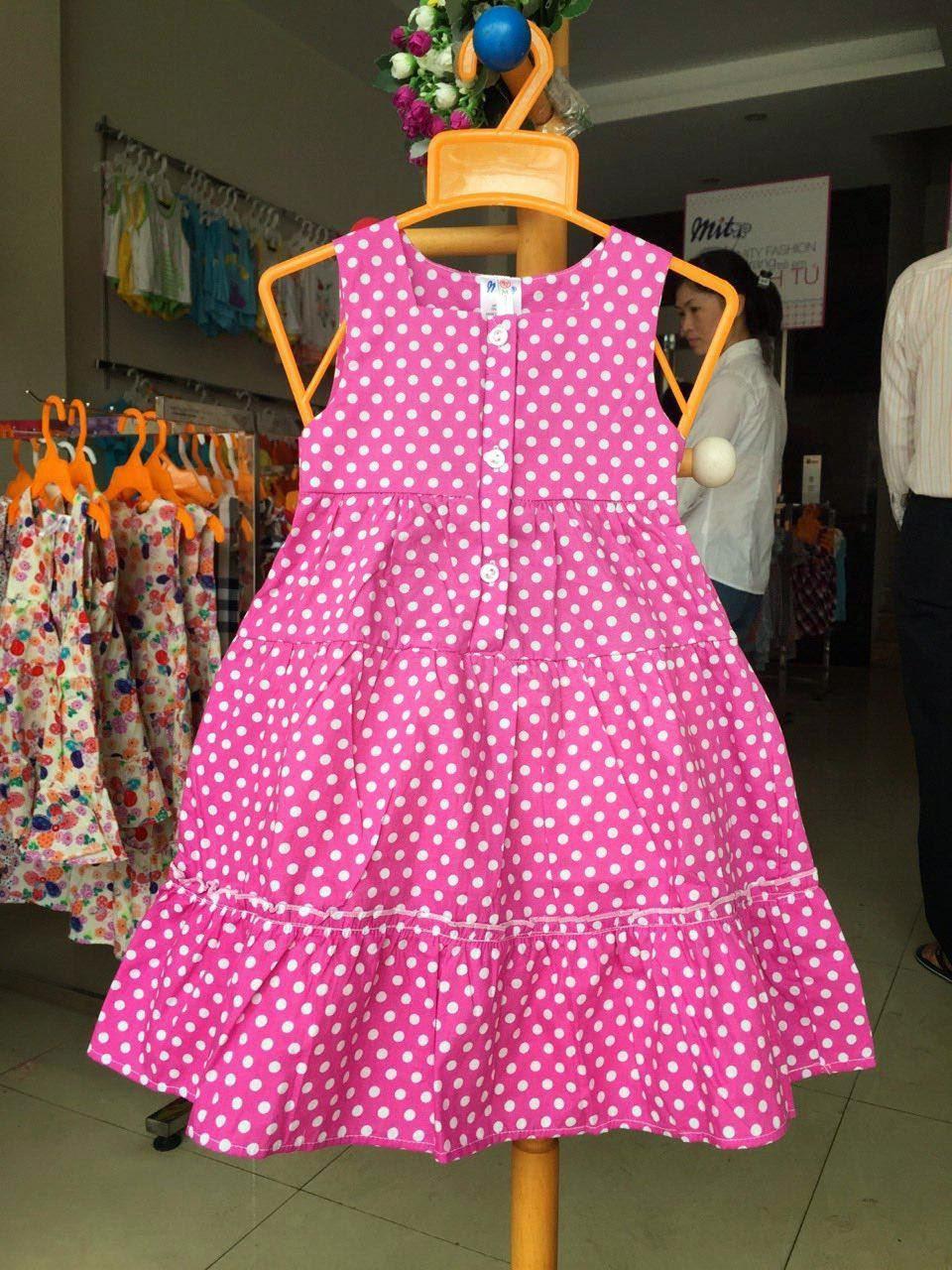 [Chia sẻ]-Chuyên bán buôn quần áo trẻ em rẻ, đẹp - LH: 0932358189 - Hương 11064023_1429077527390911_1742508517_o