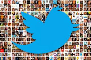 comment gagner des followers sur twitter