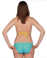 Brazil Butt Lift Transformation Results