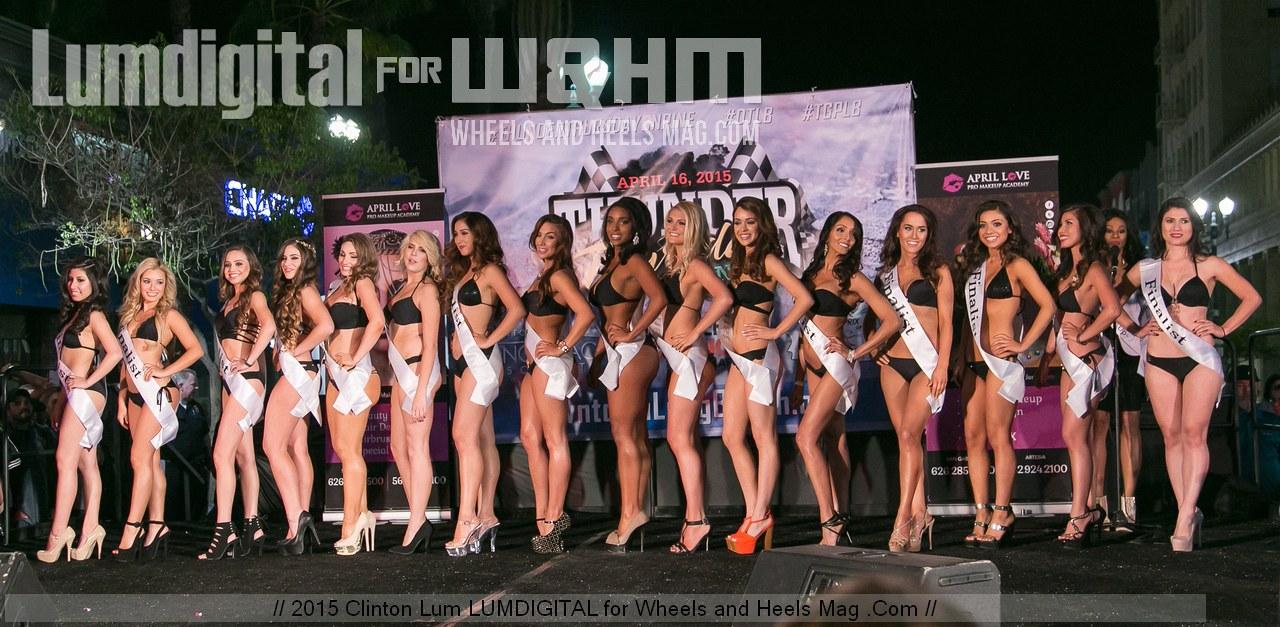 Complete 2015 miss toyota grand prix of long beach contest by clinton lum calibre68 50 photos