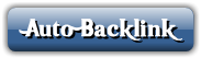 Free Auto Backlink