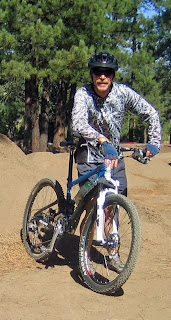 Bike Park and Zipline proposed at Heavenly Mountain Resort