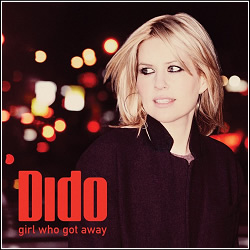 Dido - Girl Who Got Away Deluxe - 2013