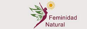 Feminidad Natural