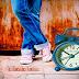 7 razones para dejar de postergar las cosas