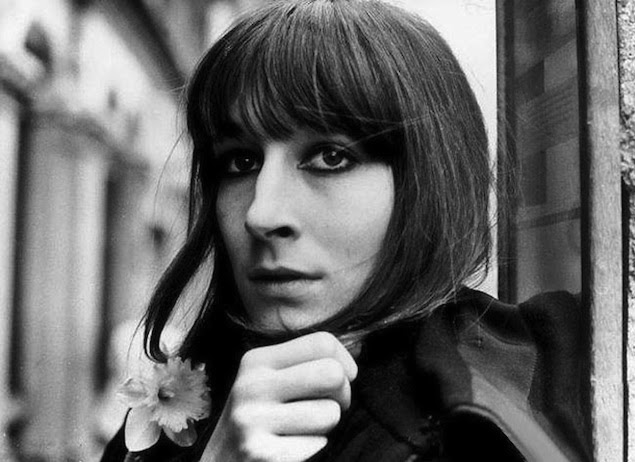 Anjelica Huston on Don Juan's Reckless Daughter