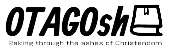 Otagosh