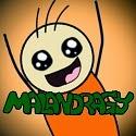 Malandragy