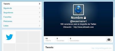 nueva-cabecera-twitter