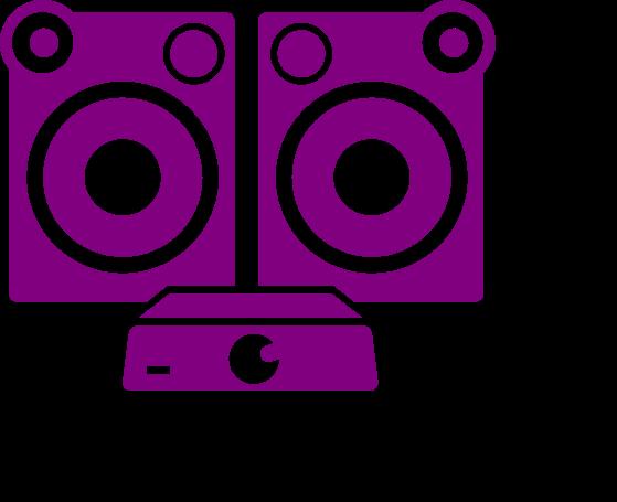 Purple Tunes