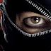 Nuevos posters de Kick-Ass 2