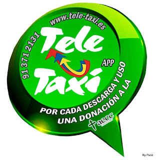 http://www.tele-taxi.es/index.php
