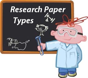 Equine Studies types research paper