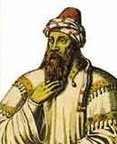 Siapakah Singa Padang Pasir Salahudin Al Ayyubi itu?