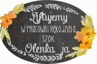 http://pracowniarekodzielaszok.blogspot.com/2014/07/gosc-lipca.html