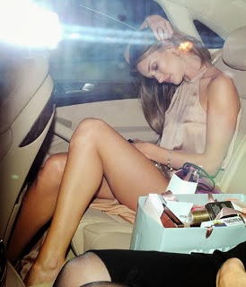 Top+10+Hollywood+Actresses+Hottest+Legs+2013008