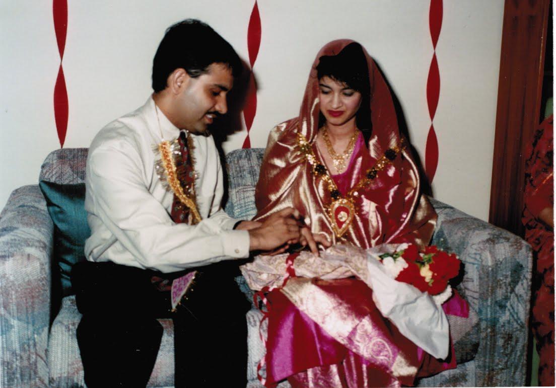 Mansoor Hasan Khan Blog