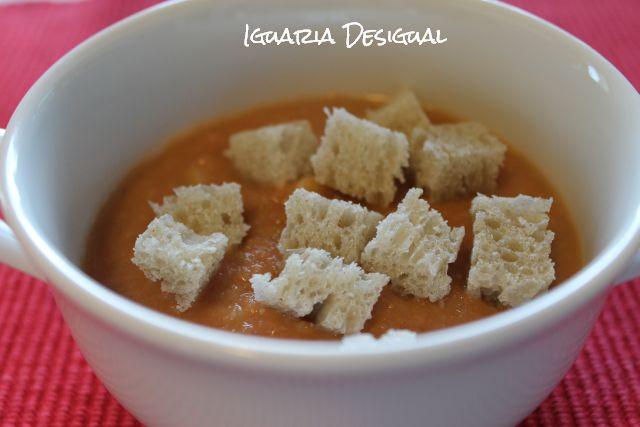 Sopa+Fria+do+Alentejo