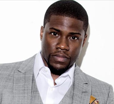 Kevin Hart on Steve Pink In Talks To Direct The Newly Retitled  About Last Night